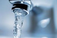 График отключения воды летом в Искитиме