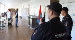 В Искитиме полиция взяла избирательные участки под круглосуточную охрану