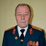 В этом году российские военные комиссариаты отмечают 100-летний юбилей