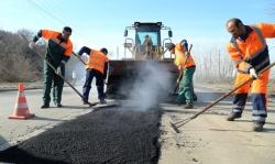 Аукционные процедуры по проекту «Безопасные и качественные дороги» на большей части объектов завершены в Новосибирской области
