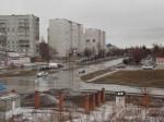Статус ТОР на территории Линева начинает постепенное воплощение