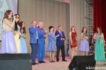 Работники культуры получили награды в честь профессионального праздника
