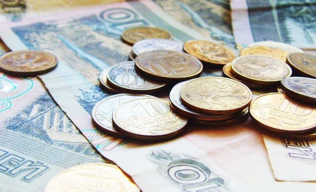 Бедность граждан России  иотставка руководства  — Отчет Медведева