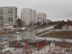 От Новосибирска до Линева собираются построить линию метро