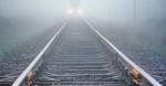 Под Искитимом поезд насмерть сбил 24-летнюю бердчанку