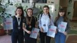 Юные таланты Искитимского района продолжают успешные выступления