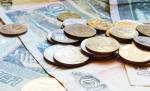 Минимальный размер оплаты труда поднимут до прожиточного минимума