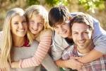 Искитимцы могут принять участие в конкурсе «Госуслуги семье!»