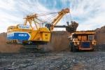 «Сибирский Антрацит» объявил об итогах работы за 2017 год