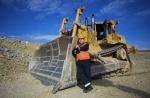 В Искитиме центр занятости обучает безработных востребованным профессиям