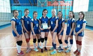 Новости спорта Искитимского района |
