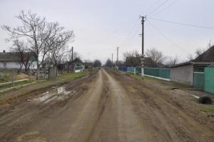 Начался прием заявок на субсидию для поставщиков товаров в отдаленные села