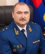 Прокурор области провел прием граждан в п. Линево