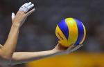 Искитимские волейболистки завоевали медали турнира «Победа»