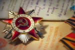 В Искитиме началась выдача единовременной выплаты в связи с 73-ей годовщиной Победы в ВОВ