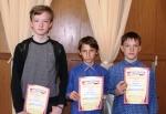 Благодаря восьмиклассникам из Рощинки Россельхознадзор  наказал нарушителя