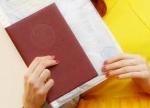 Временное трудоустройство для молодых специалистов организует ЦЗН