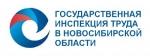Руководитель областной инспекции труда проведет прием граждан в Искитиме