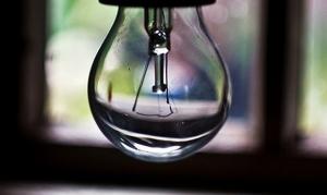 Плановые отключения электроэнергии в Искитиме