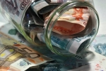 Искитимским предпринимателям помогут деньгами