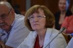 Более 28 миллиардов хотят получить с резидентов Линево
