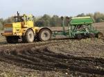 Вводить ли режим ЧС в сельском хозяйстве области решат сегодня