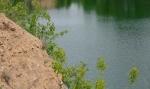 Утонувшего обнаружили рыбаки