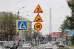 В Искитиме на ремонт дорог заложено 8,5 миллионов рублей