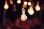 5 июня не будет электроэнергии в жилых домах м-н Подгорный 47 и 46в