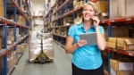В Искитиме центр занятости поможет безработным освоить новую профессию