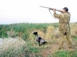 Назначены сроки летней охоты на сурка и пернатую дичь