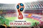 НСО получила официальную лицензию FIFA на трансляцию матчей Чемпионата мира по футболу