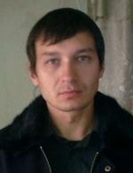 Пропал житель села Преображенка