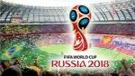 Сегодня  в России начинается  21-й чемпионат мира по футболу