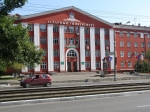 Аграрный университет в Новосибирске лишился аккредитации по четырем направлениям