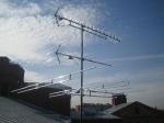Дачники Новосибирской области могут бесплатно принимать до 20 телеканалов