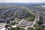 2 млрд рублей составят инвестиции в развитие рабочего поселка Линево