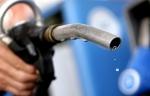 Изменились цены на бензин в Новосибирской области
