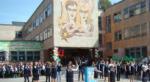С 25 июня в школах Искитимского района началось вручение аттестатов выпускникам.