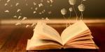 В Искитиме каждый поэт сможет опубликовать свои стихи