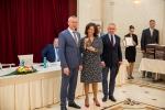 «Сибирский Антрацит» — лауреат конкурса «За успешное развитие бизнеса в Сибири»