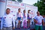 Искитимские пловцы завоевали медали международного турнира и Кубка области