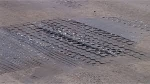 На федеральных трассах вводятся ограничения движения для грузовиков