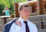 Глава Минтруда РФ Максим Топилин:  «Положительные отзывы о пенсионной реформе в Госдуму направил 61 регион»