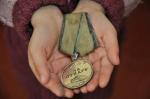 Искитимцев приглашают к участию в проекте «История одной награды»
