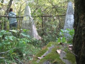 В Искитиме создан Попечительский Совет по сохранению старого городского кладбища