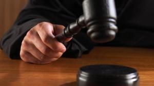 Члены банды, орудовавшей в Искитиме, получили сроки от 17 до 23 лет