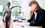 Правовая защита для жителей Искитимского района