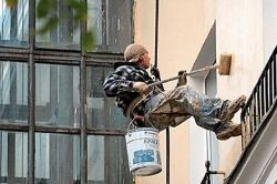 В Искитиме 6 многоквартирных домов капитально отремонтируют, 5 аварийных расселят