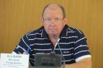 Бердские депутаты выразили протест пенсионной реформе